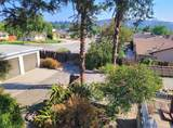 954 Foothill Boulevard - Photo 31
