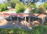 954 Foothill Boulevard - Photo 32