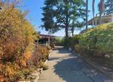 954 Foothill Boulevard - Photo 33