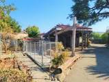 954 Foothill Boulevard - Photo 34