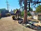 954 Foothill Boulevard - Photo 39