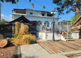 954 Foothill Boulevard - Photo 40