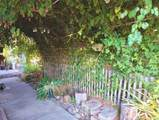 954 Foothill Boulevard - Photo 41