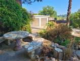 954 Foothill Boulevard - Photo 42