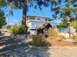 954 Foothill Boulevard - Photo 43