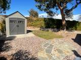 8301 Mission Gorge Rd - Photo 20
