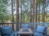 7158 Redwood Retreat Road - Photo 18