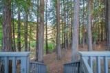 7158 Redwood Retreat Road - Photo 21