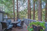 7158 Redwood Retreat Road - Photo 22