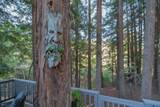 7158 Redwood Retreat Road - Photo 23