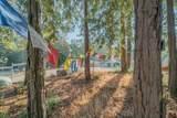 7158 Redwood Retreat Road - Photo 26