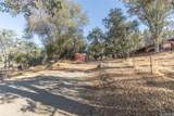 4706 4712 Mariposa Creek Circle - Photo 31