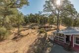 4706 4712 Mariposa Creek Circle - Photo 43