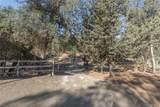 4706 4712 Mariposa Creek Circle - Photo 45