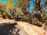 0 Corvo Way - Photo 1