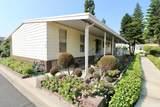 725 Grovelake Drive - Photo 5