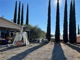 3393 Lakeview Drive - Photo 8