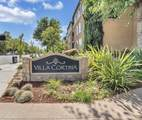 801 Winchester Boulevard - Photo 2