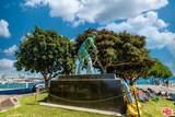 13224 Admiral Avenue - Photo 43