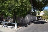 16326 Nordhoff Street - Photo 58