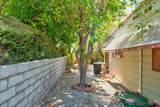 39456 Warm Springs Drive - Photo 29