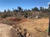 5905 Pine View Drive - Photo 3