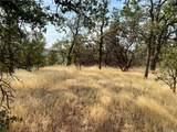 95 Quail Ridge Rd. - Photo 1