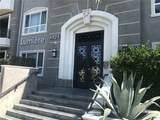 4424 Whitsett Avenue - Photo 2