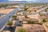 13176 Navajo Road - Photo 36