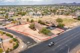 13176 Navajo Road - Photo 37