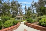 17509 Rancho Del Rio - Photo 30