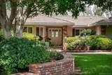 17509 Rancho Del Rio - Photo 32
