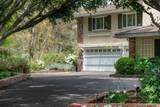 17509 Rancho Del Rio - Photo 34