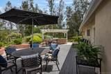 17509 Rancho Del Rio - Photo 36