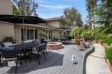 17509 Rancho Del Rio - Photo 39