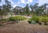 17509 Rancho Del Rio - Photo 50