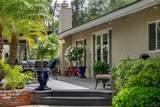 17509 Rancho Del Rio - Photo 53