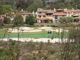 17509 Rancho Del Rio - Photo 58