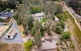 17509 Rancho Del Rio - Photo 65