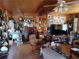 163 Emerald Cove - Photo 29