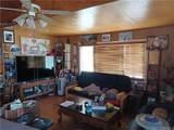 163 Emerald Cove - Photo 30