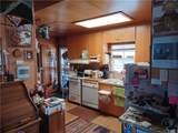 163 Emerald Cove - Photo 34