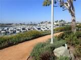 163 Emerald Cove - Photo 63