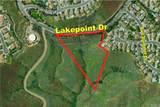 0 Lakepoint Drive - Photo 2