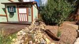 1128 Mount Doble Drive - Photo 33