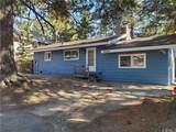 30957 Wild Oak Drive - Photo 1