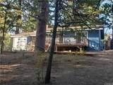 30957 Wild Oak Drive - Photo 15