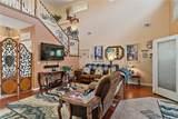 855 Oak Glen Avenue - Photo 8