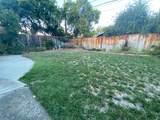 5300 Meridian Avenue - Photo 13