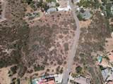 Eltinge Drive - Photo 1